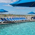 Photo of Port O Call Hotel Pool
