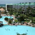Photo of Port Royal Ocean Resort Pool