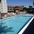Image of Portola Inn & Suites