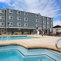 Photo of Presidential Inn & Suites Pool