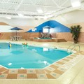 Photo of Prince Albert Inn Pool
