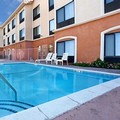 Photo of Prominence Hotel & Suites Pool