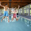 Photo of Punderson State Park Lodge & Conference Center Pool