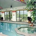 Pool image of Quails Nest Inn & Suites