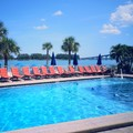 Photo of Quality Beach Resort Pool