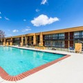 Photo of Quality Hotel Ardmore Pool
