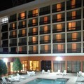 Photo of Quality Hotel & Conference Center Atlanta Airport