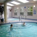 Photo of Quality Hotel & Conference Centre Pool