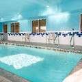 Pool image of Quality Inn