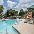 Photo of Quality Inn Pool