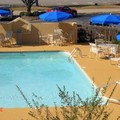 Photo of Quality Inn Albany Mall Pool
