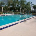 Exterior of Quality Inn Altamonte Springs