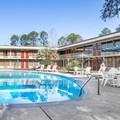 Pool image of Quality Inn Americus