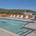 Photo of Quality Inn Andrews Pool