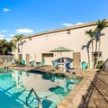 Photo of Quality Inn Bradenton Sarasota North Pool
