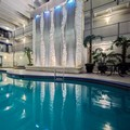Pool image of Quality Inn Branson W 76 Central