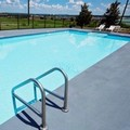 Photo of Quality Inn Calera Pool