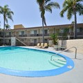 Photo of Quality Inn Chula Vista San Diego South Pool