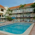 Photo of Quality Inn Clearwater Central