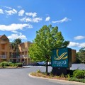 Photo of Quality Inn Colchester Near Burlington
