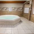 Photo of Quality Inn & Conference Center Red Deer Pool
