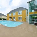 Pool image of Quality Inn Crossville