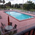 Photo of Quality Inn Davenport Pool