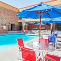 Photo of Quality Inn Downtown 4th Avenue Pool