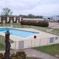 Photo of Quality Inn Duncanville Pool