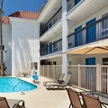 Pool image of Quality Inn Encinitas