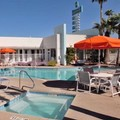 Photo of Quality Inn Flamingo Pool