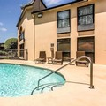 Photo of Quality Inn Fort Mill at Carowinds Pool