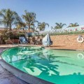 Photo of Quality Inn Hemet San Jacinto Pool