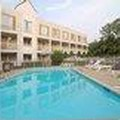 Pool image of Quality Inn Homewood