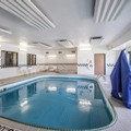 Photo of Quality Inn Hotel Pool