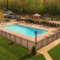 Photo of Quality Inn Ledgewood Pool