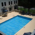 Pool image of Quality Inn Middleboro