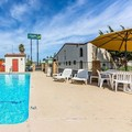 Photo of Quality Inn Near Fort Hunter Liggett Pool
