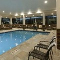 Photo of Quality Inn Oakwood Pool