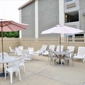 Pool image of Quality Inn Old Saybrook