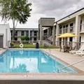 Pool image of Quality Inn Pascagoula / Moss Point