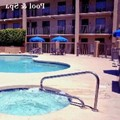 Pool image of Quality Inn Phoenix North I 17