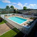 Photo of Quality Inn Rome Pool