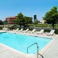 Image of Quality Inn San Bernardino