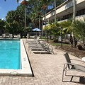 Photo of Quality Inn Sawgrass