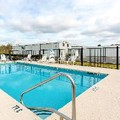 Pool image of Quality Inn Scottsboro