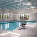 Photo of Quality Inn South Bend Pool
