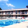 Suffolk va hotels with swimming pools virginia - Suffolk hotels with swimming pool ...