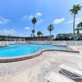 Photo of Quality Inn & Suites Pool