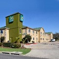 Image of Quality Inn & Suites Beaumont